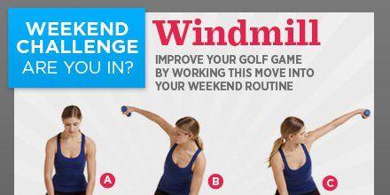 05-24-13-weekend-challenge.jpg