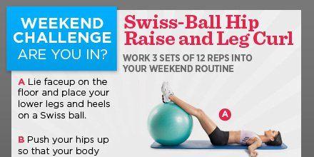 05-31-13-weekend-challenge.jpg