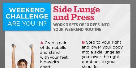 06-21-13-weekend-challenge.jpg