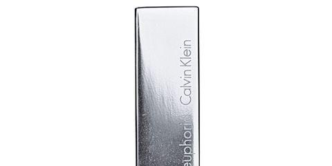 top perfumes sexy