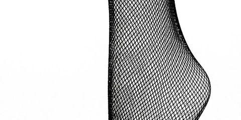 Sex Toys: Fishnet Stockings