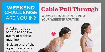07-05-13-weekend-challenge.jpg