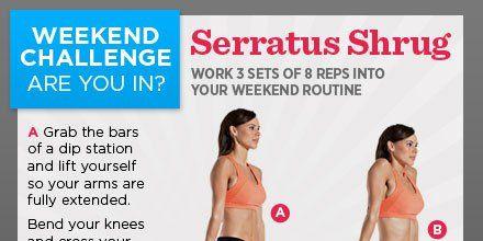 07-19-13-weekend-challenge.jpg