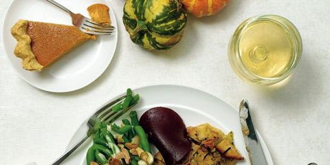 Tips on How to Reduce Your Calorie Intake at Every Meal