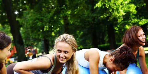 071114-fitness-friday.jpg