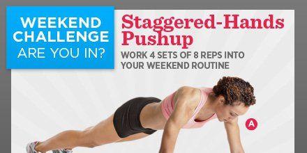 08-23-13-weekend-challenge.jpg