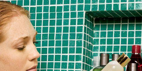 0806-decode-shampoo-labels.jpg