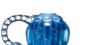 Blue, Azure, Cobalt blue, Electric blue, Metal, Still life photography, Telephony,