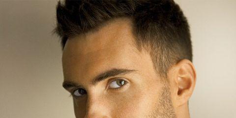 Hottie Adam Levine: Maroon 5 Frontman