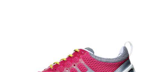 0905-running-shoe.jpg