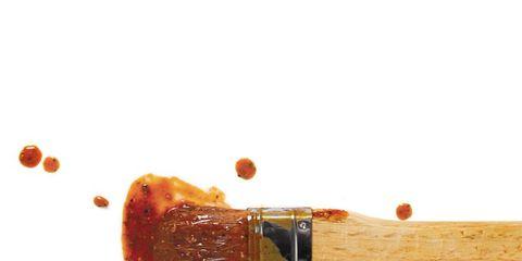0906-brush-bbq-sauce.jpg