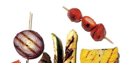 0906-grilled-veg-fruit.jpg