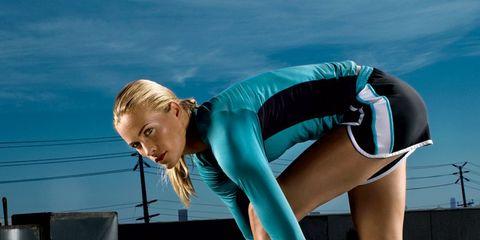 0907-blonde-runner.jpg