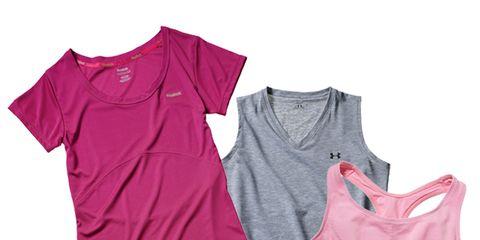 0911-workout-clothes.jpg