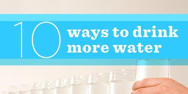10-ways-water-cfd.jpg