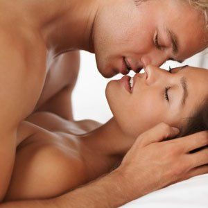 Free Download: Our 77 Best Sex Tips Ever!