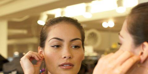 1003-model-shopping-earrings.jpg