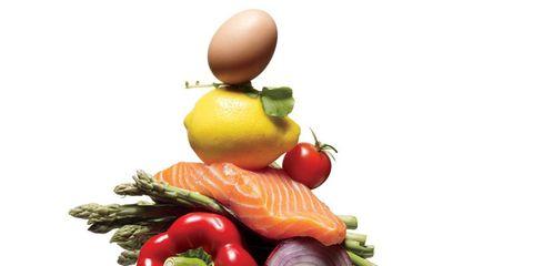 1004-cleanse-detox-diet.jpg
