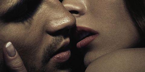 1006-hotter-sex-art.jpg