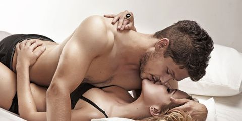 1011-great-sex-art.jpg
