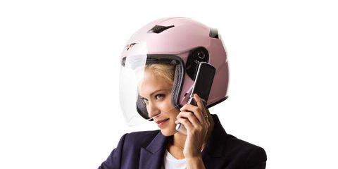 1011-phone-health-risks.jpg