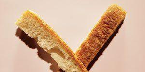 1012-gluten.jpg