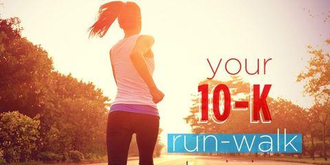 10k-training-plan.jpeg