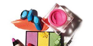 1104-best-makeup.jpg