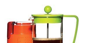 1104-coffee-drinks.jpg