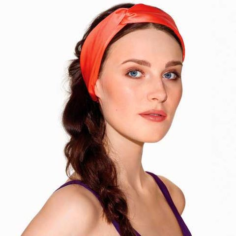 How To: Pretty Summer Hairstyles