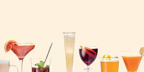 1111-drinks.jpg