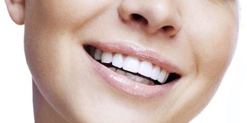 1112-age-proof-teeth.jpg