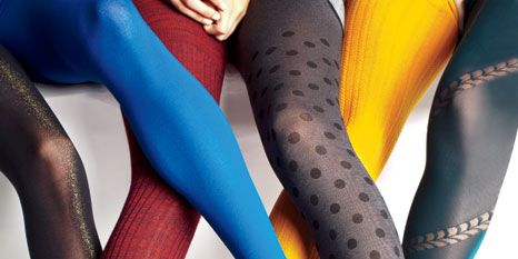 1112-stockings.jpg