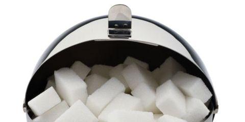 1112-sugar-habit.jpg