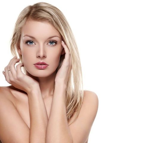 How To Get Rid of Adult Acne: Show Off Your Beautiful Skin