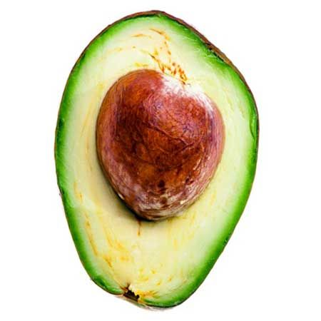 How do I know which fats are OK to eat?