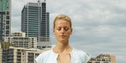 1206-meditation.jpg