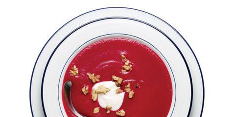 1210-garlicky-beet-soup-art.jpg