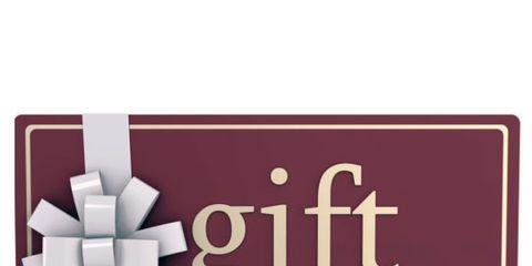 1212-gift-card.jpg