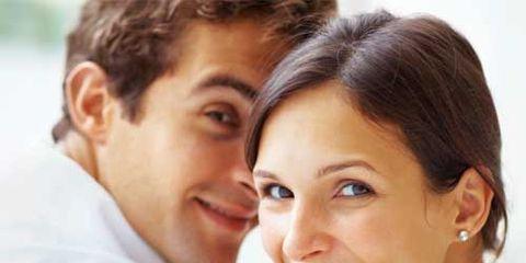 1301-curious-couple.jpg