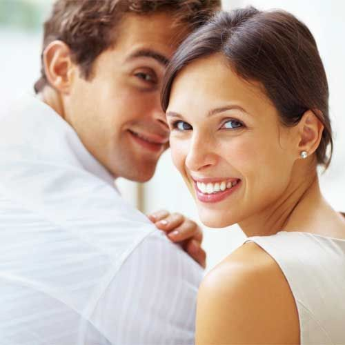 How often should dating couples see each other
