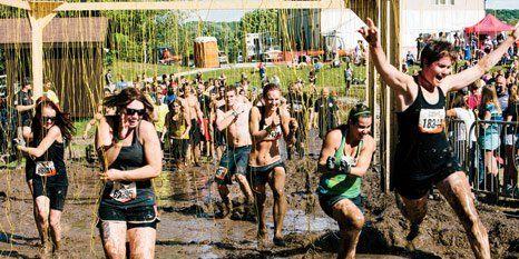 1303-mud-run.jpg