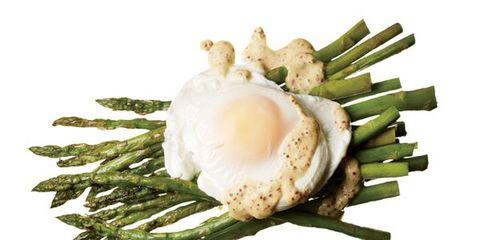 1304-asparagus-benedict-art.jpg