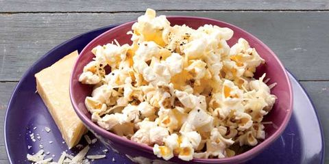 1304-parm-popcorn.jpg