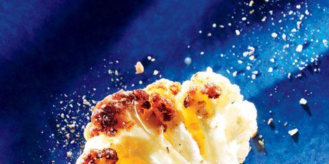 1305-roasted-cauliflower.jpg