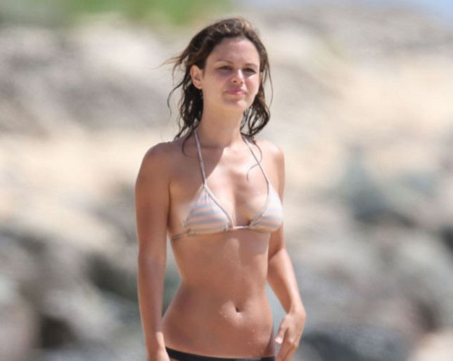 20 Fittest Female Celebrities See more ideas about women, celebrities female, celebs. 20 fittest female celebrities
