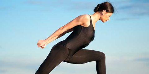1309-cardio-yoga-art.jpg