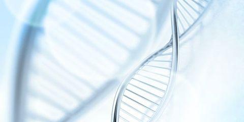 1310-cancer-genetics-art.jpg