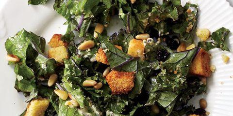 1311-kale-salad-art.jpg