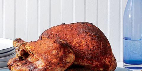 1311-spice-rubbed-turkey-art.jpg